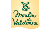 MOULIN VALDONNE